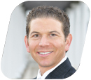 Peloton Wealth Strategists - Matthew K. Bradley, Executive Director
