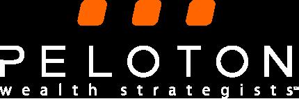 Peloton Wealth Strategists
