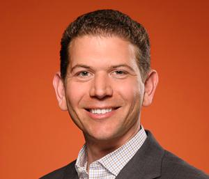 Matt-Bradley Peloton Wealth Team