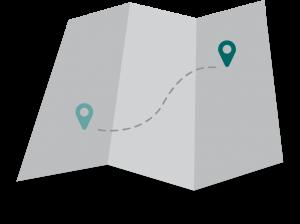 peloton road map